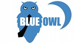 The Blue Owl Seattle Washington Review