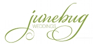 Junebug Wedding Slim Wallet Review