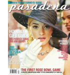 Pasadena Magazine Feature