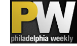 Philadelphia Weekly: Workshop Visit