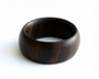 Handcrafted Wooden Rings thumb
